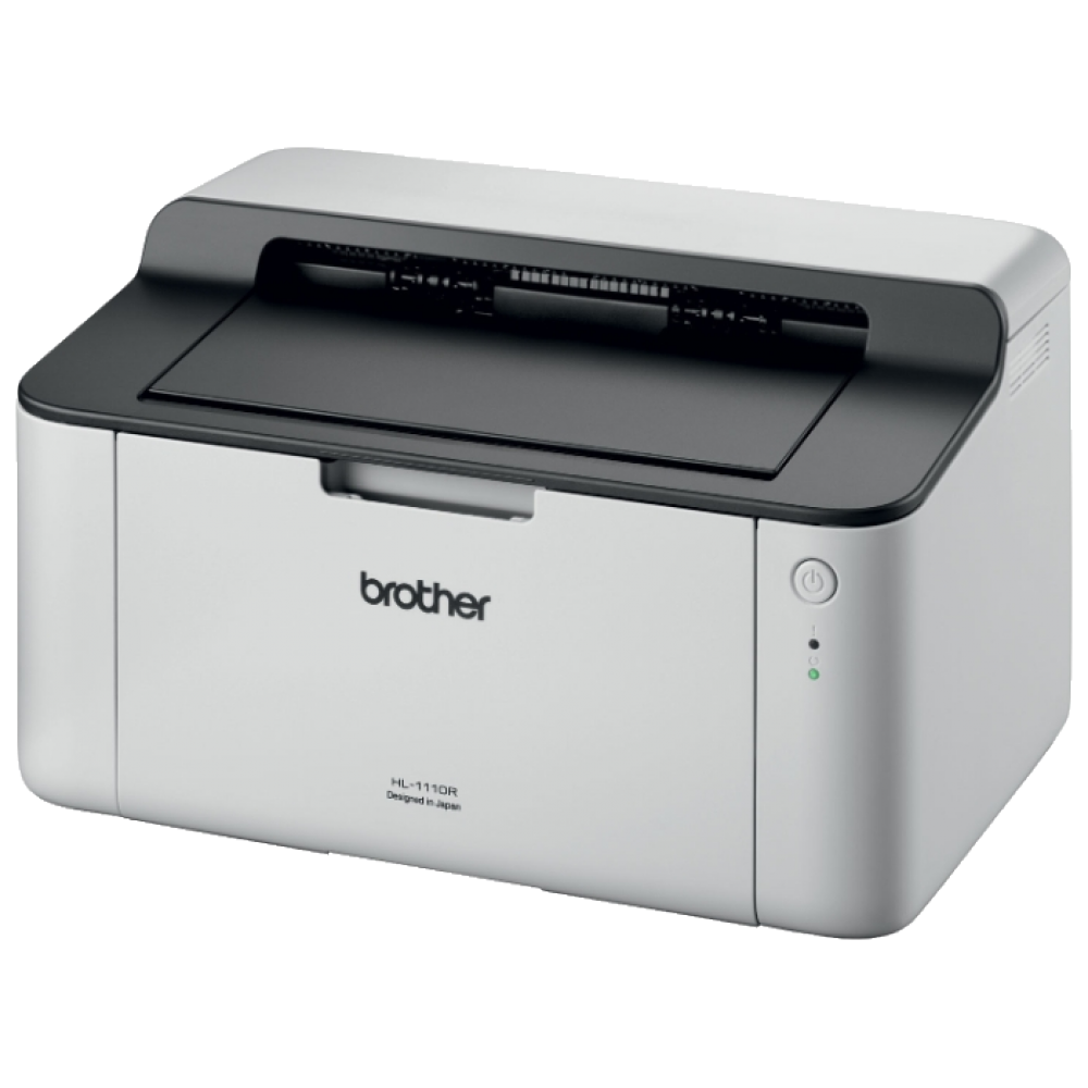 Brother HL-1110R HL1110ZU1