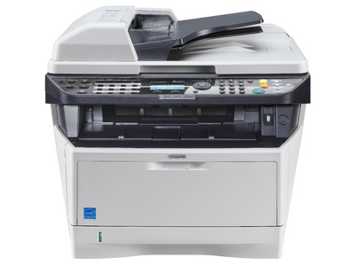 Kyocera ECOSYS M2535dn 1102PN3NL0