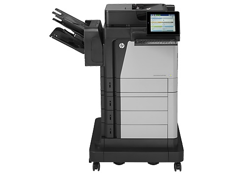 HP LaserJet Enterprise M630z B3G86A