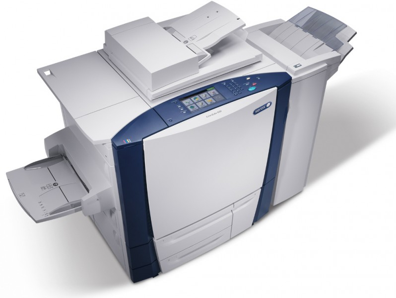 Xerox ColorQube 9303 9303V_AM