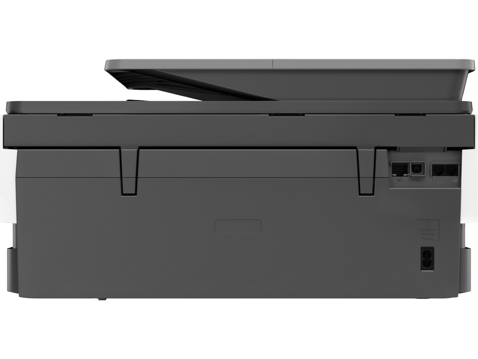 МФУ HP OfficeJet 8013 1KR70B