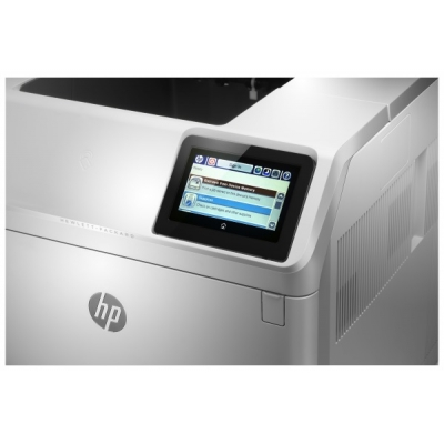 Принтер HP LaserJet Enterprise 600 M606x E6B73A