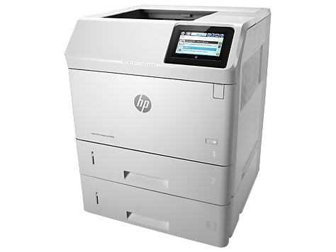 HP LaserJet Enterprise M605x E6B71A