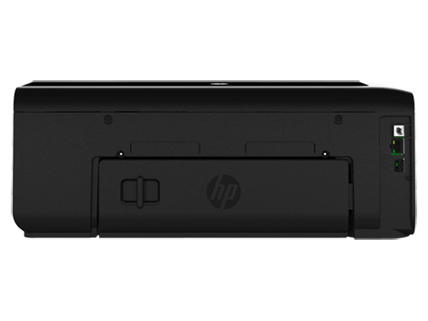 HP Officejet 6100 ePrinter CB863A