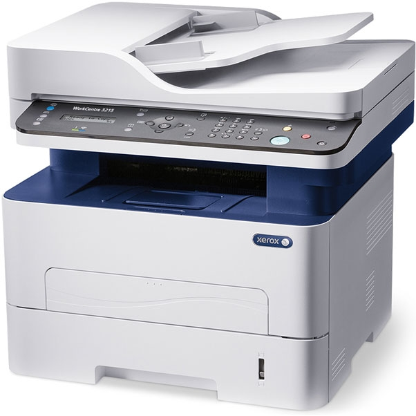 МФУ Xerox WorkCentre 5024DN WC5024DN