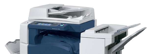 Xerox WorkCentre 5945 WC5945C_FE