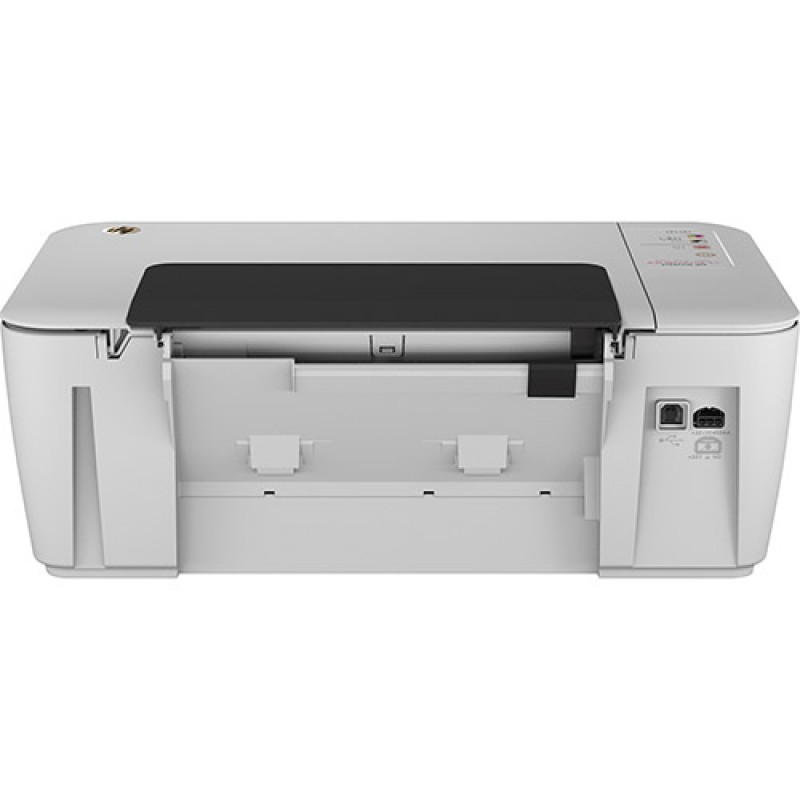 HP Deskjet Ink Advantage 2546 A9U26C