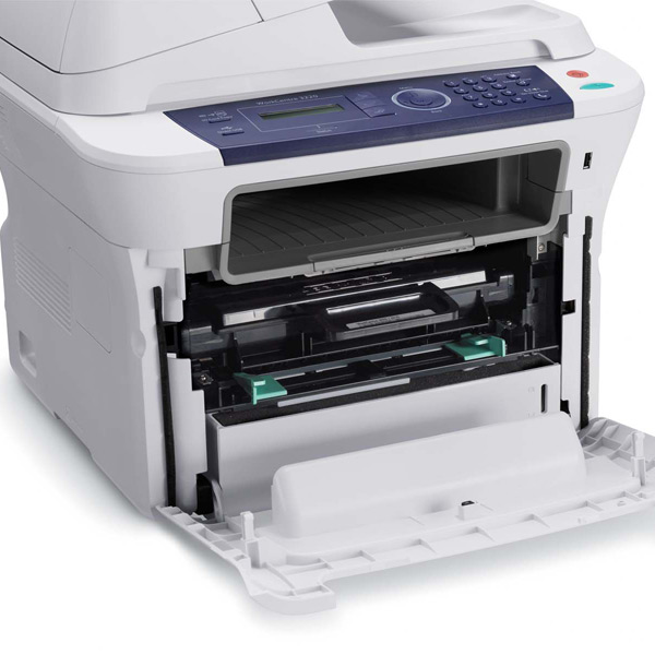 МФУ Xerox WorkCentre 3210N 3210V_N