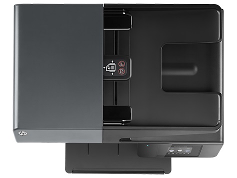 МФУ HP Officejet Pro 6830 e-All-in-One E3E02A