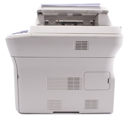 МФУ Xerox WorkCentre 3220DN 3220V_DN
