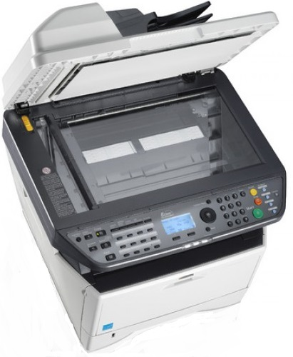 Kyocera ECOSYS M2035dn 1102PM3NL0