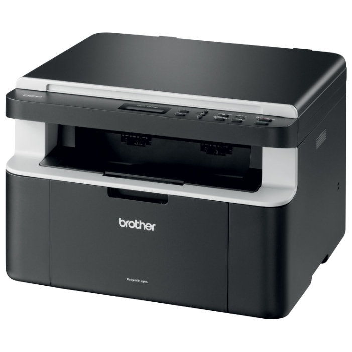 Brother DCP-1512R DCP1512R1