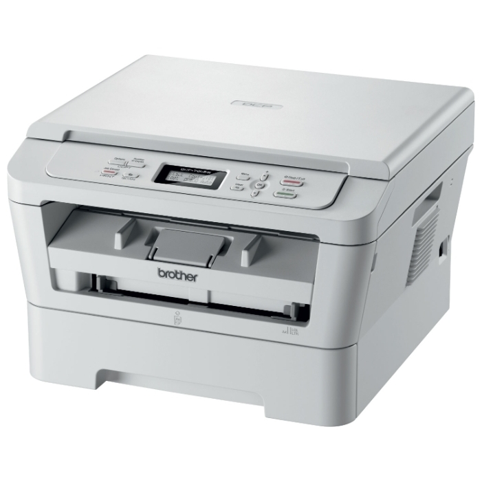 Brother DCP-7057WR DCP7057WR1