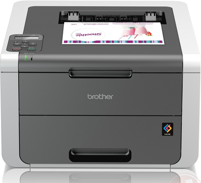 Brother HL-3140CDW