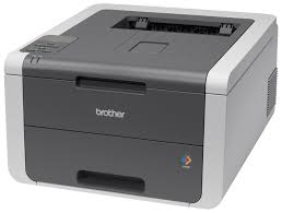 Brother HL-3140CW HL3140CWR1