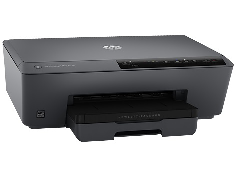 Принтер HP Officejet Pro 6230 ePrinter E3E03A