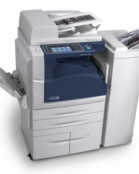 МФУ Xerox WorkCentre 5945 WC5945C_FE