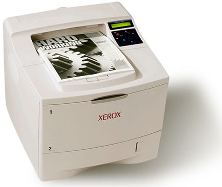 Xerox Phaser 3425PS