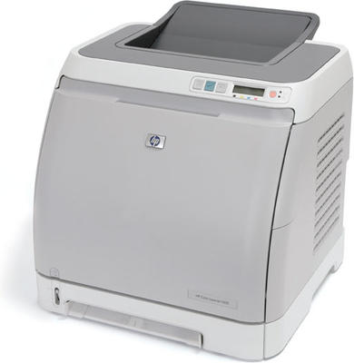 HP Color LaserJet 1600 CB373A