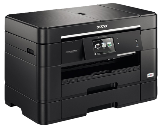 Brother DCP-J5720DW DCPJ5720DW