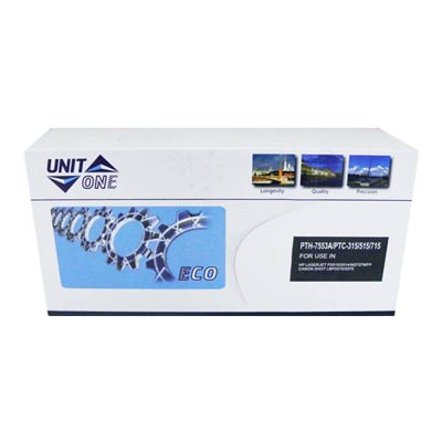 Картридж UNITON Eco CE278A / Cartridge 728 / 726 Universal  5109280000
