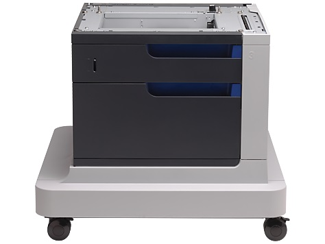 HP Лоток для Color LaserJet  CC422A
