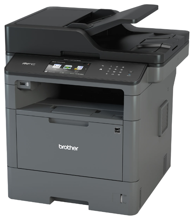 Brother MFC-L5750DW MFCL5750DW