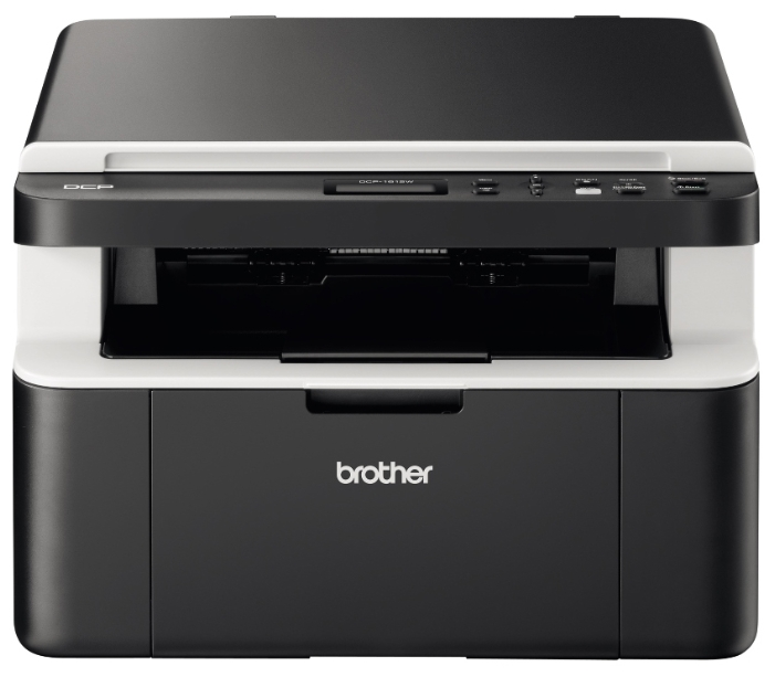 Brother DCP-1612WR DCP1612WR