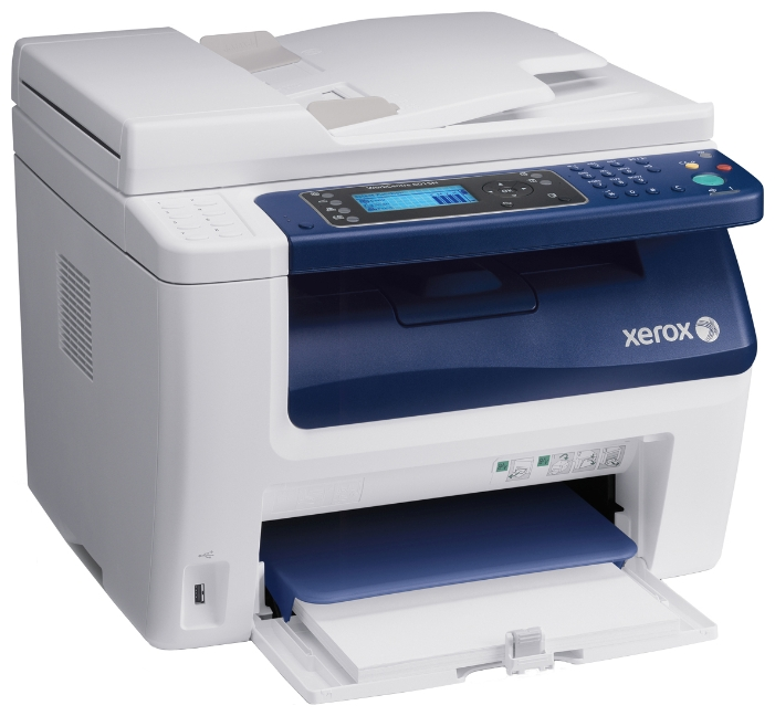 МФУ Xerox WorkCentre 6015NI 6015V_NI