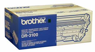 Фотобарабан Brother DR-3100 DR3100