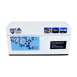 Картридж UNITON Eco WorkCentre PE220 Print Cartr  5127080000