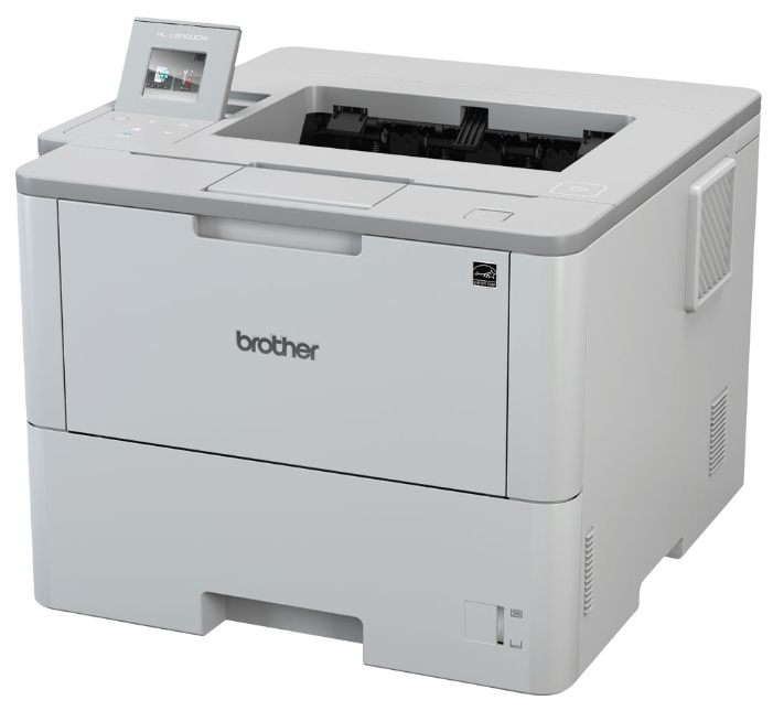 Brother HL-L6300DW HLL6300DW