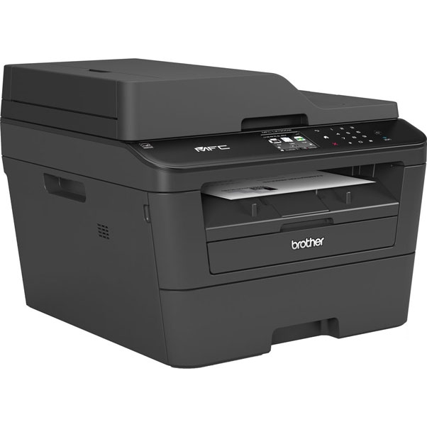 Brother MFC-L2740DWR MFCL2740DWR1