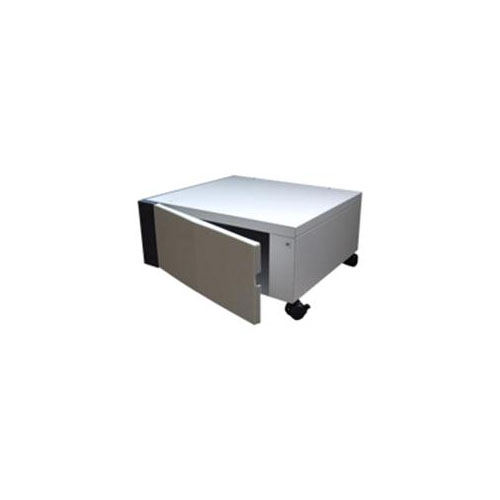 Ricoh Low Cabinet 21 Тумба низкая 973786