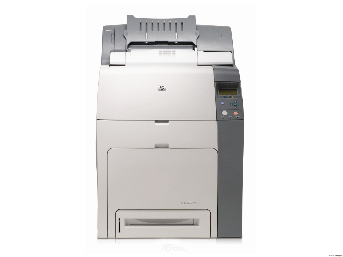 Принтер HP Color LaserJet 4700 Q7491A