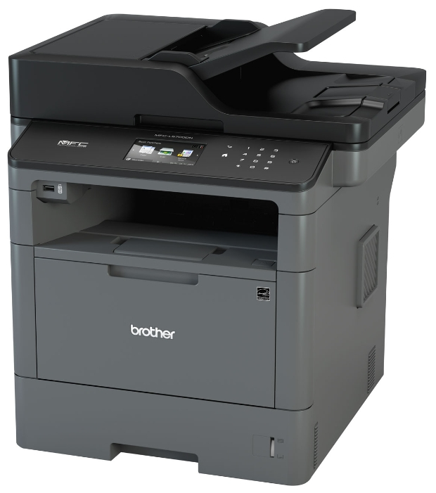 Brother MFC-L5700DN MFCL5700DN