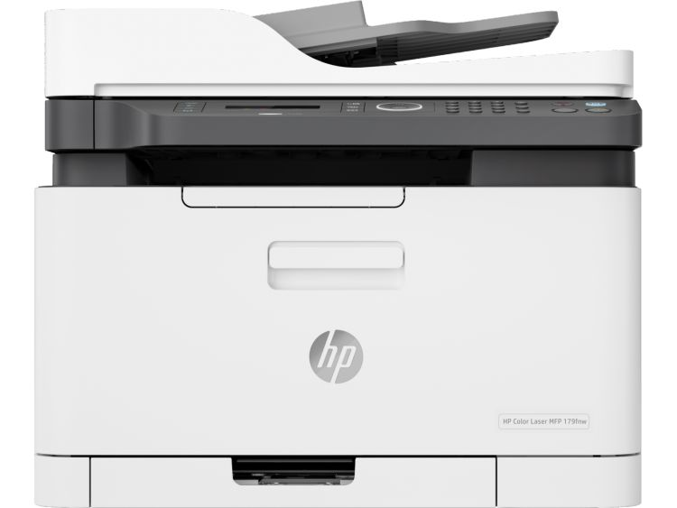 МФУ HP Color Laser 179fnw 4ZB97A