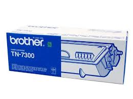 Тонер-картридж Brother TN-7300  TN7300