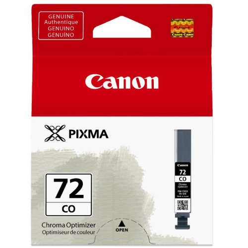 Картридж Canon PGI-72CO Прозрачный  6411B001