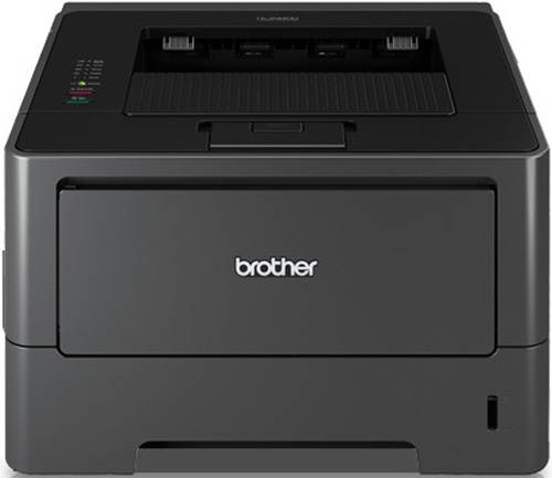 Принтер Brother HL-5440D HL5440DR1