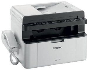 Brother MFC-1915W MFC1915W