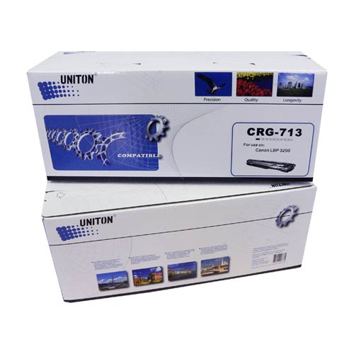 Картридж UNITON Premium Cartridge 713  5177170000