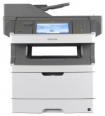 Ricoh Aficio SP 4410SF 406984