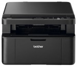 Brother DCP-1602R DCP1602R