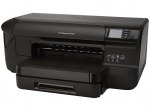HP Officejet Pro 8100 ePrinter CM752A