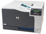 HP Color LaserJet Professional CP5225 CE710A
