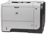 HP LaserJet Enterprise P3015d CE526A