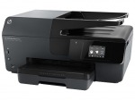 HP Officejet Pro 6830 e-All-in-One E3E02A