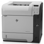 HP LaserJet Enterprise 600 M601n CE989A