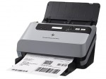 HP Scanjet Enterprise Flow 5000 s2 L2738A
